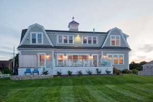 Custom Home Builders custom home builders Cape Cod Custom Home Builders 071 116BayShoreRd