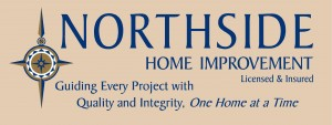 Home Remodeling Contractors home remodeling contractors Contact Us Northside Home Improvement contractor Cape Cod
