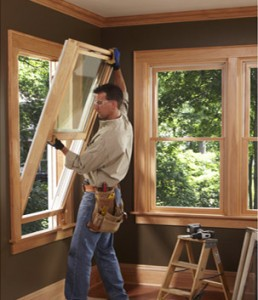 Window Replacement Contractors window replacement Window Replacement Window Replacement