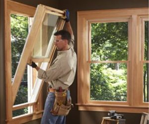 Home Improvement Services home improvement services Home Improvement Services Window Replacement e1493921880609
