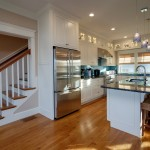 Cape Cod Barnstable Yarmouth kitchen contractor builder Harwich MA