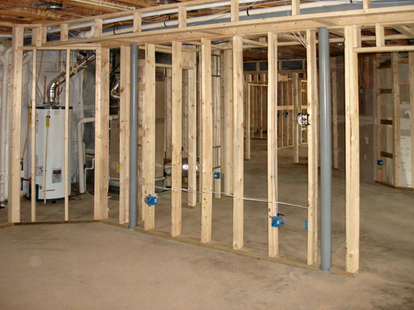basement finishing contractors basement finishing basement finishing basement remodeling basement finishing systems plymouth ma