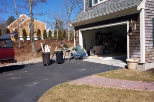 Garage Addition Contractors garage addition contractors Garage Addition Contractors Garage