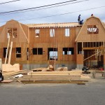 Best Osterville MA Custom Home Building contractor