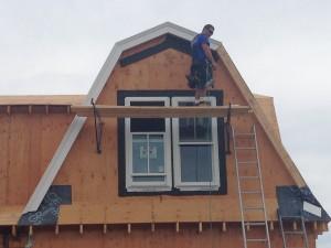 home improvement contractors home improvement contractors Cape Cod Home Improvement Contractors IMG 0881