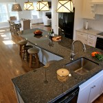 Cape Cod kitchen renovation remodeling contractor