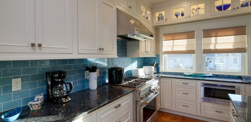 Harwich kitchen remodeling contractors Osterville MA