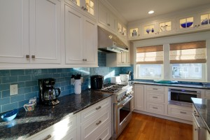 Kitchen Remodeling Contractors kitchen remodeling contractors Kitchen Remodeling Contractors Northside Kitchen Stainless Appliances Custom Cabinetry