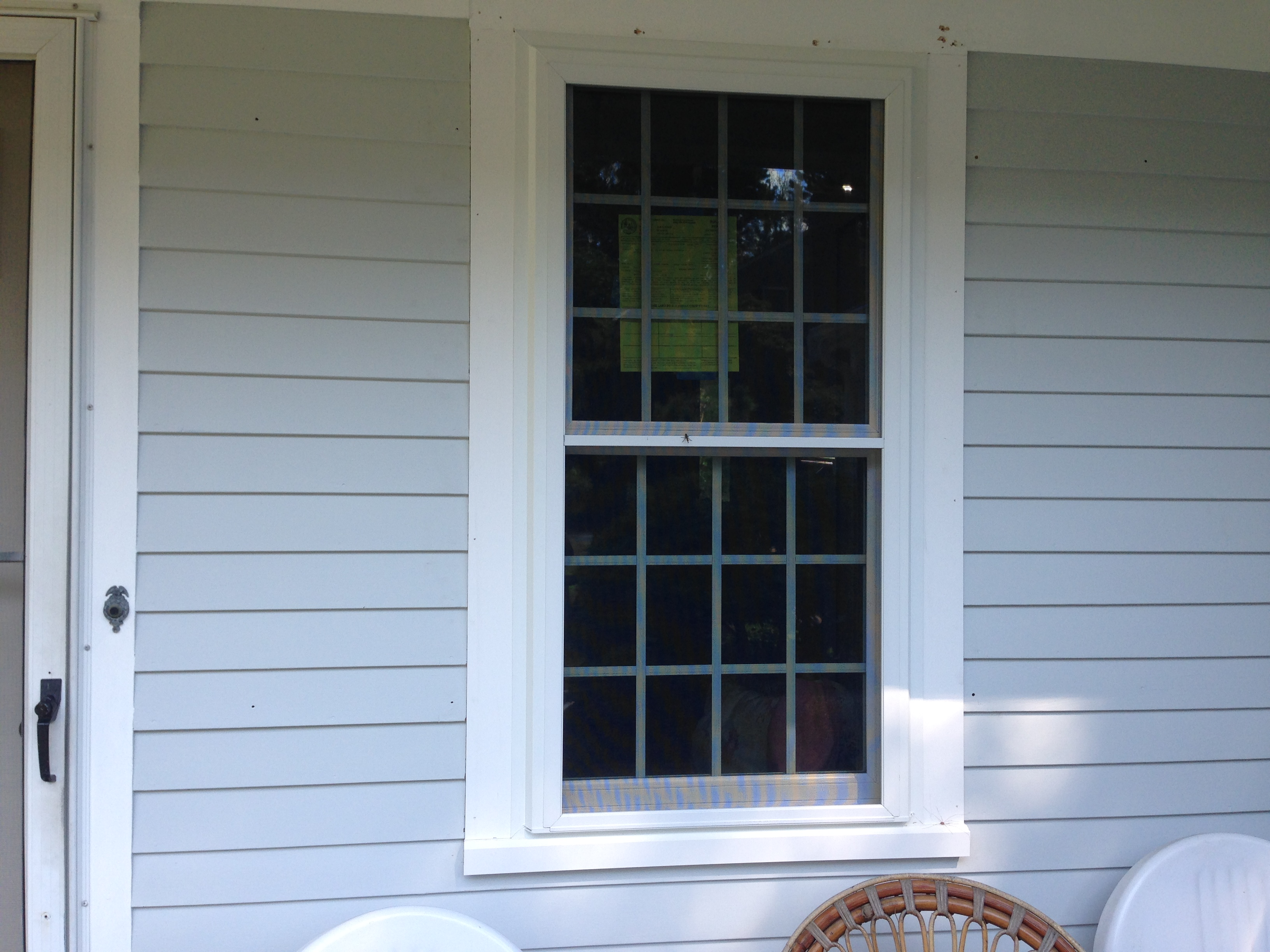 Eastham window replacement contractors Orleans MA