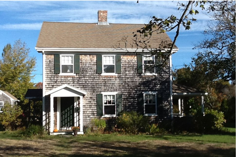 Brewster window replacement contractors Chatham Harwich MA