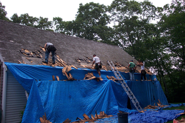 Cape Cod home improvement contractors contractor Barnstable MA