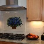 barnstable kitchen contractor cape cod