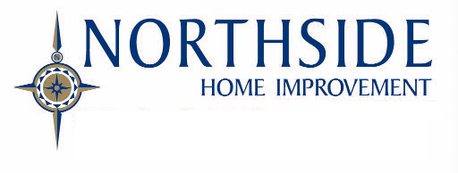 Northside Home Improvement Logo