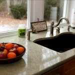 Centerville kitchen renovation remodeling contractor Cotuit MA