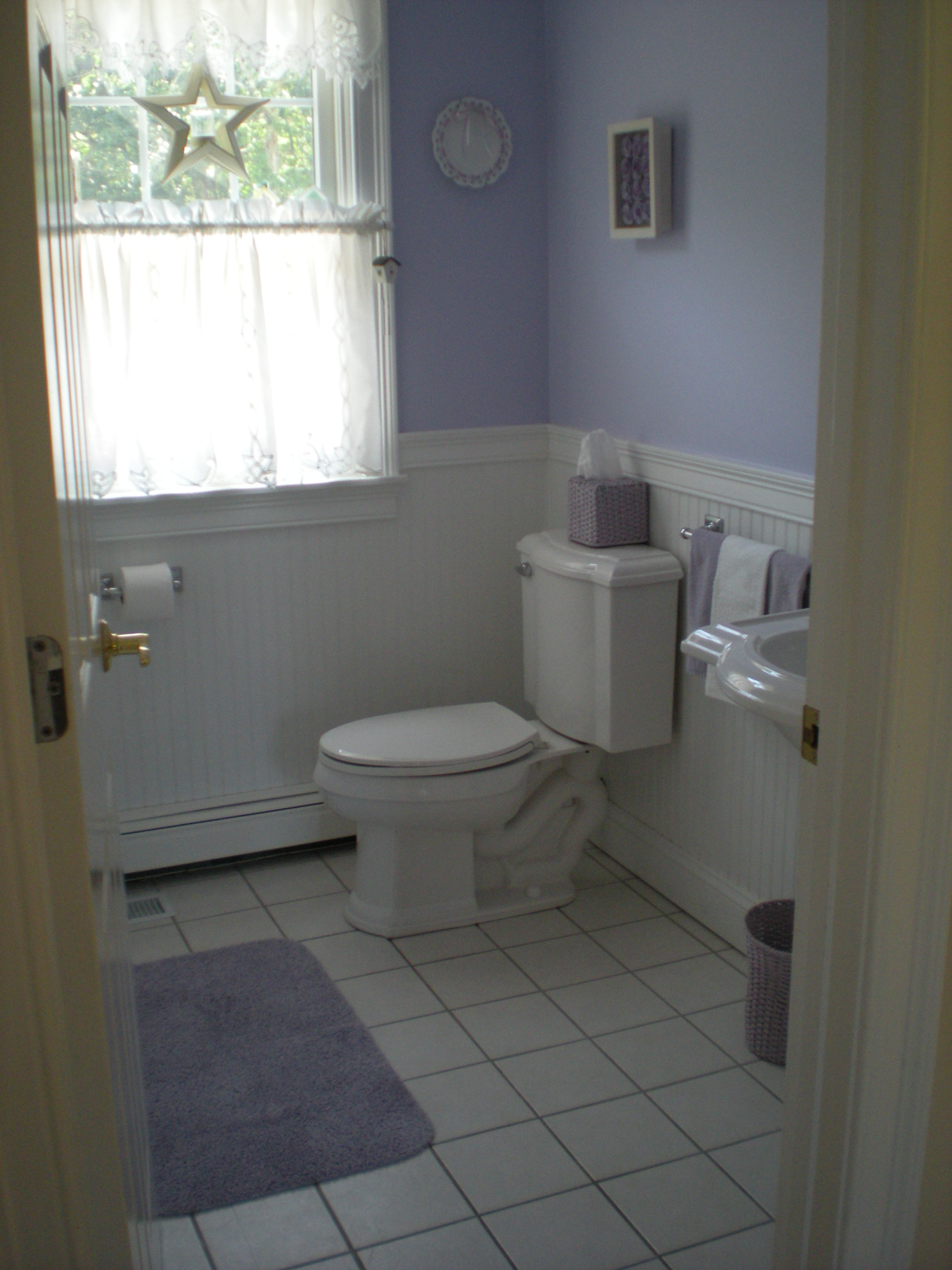 Northside Home Improvement Bathroom contractor remodeler