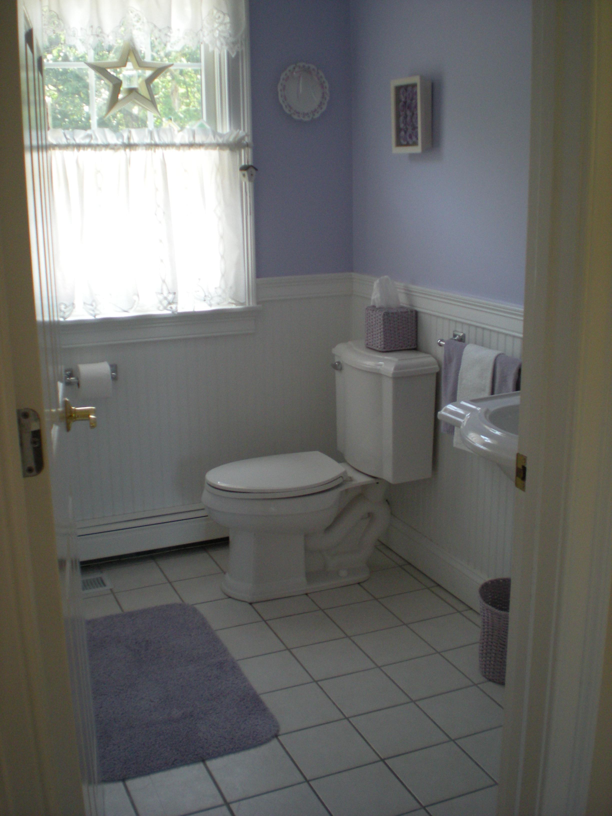 Northside Home Improvement Bathroom contractor remodeler