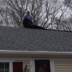 Sandwich Mashpee roofing contractors MA