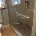 Barnstable MA Home Improvement Bathroom contractor remodeler